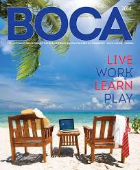 Palace 20 Boca Raton Showtimes by Boca Raton Chamber Of Commerce Annual By Jes Publishing Issuu