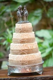 western wedding cake topper stunning country western wedding cake toppers images styles