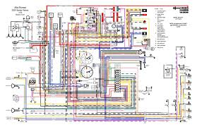 how to read an electrical wiring diagram for understanding car