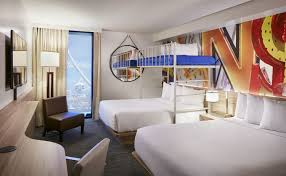 bunk bed rooms staggering 50 modern bunk bed ideas dansupport