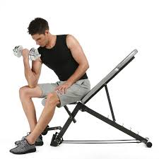 Incline And Decline Bench Best 25 Adjustable Weight Bench Ideas On Pinterest Adjustable