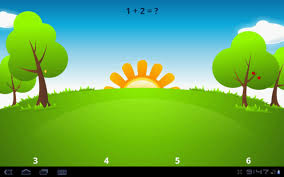 images of math wallpaper for kids sc
