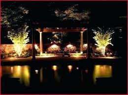 Best Low Voltage Led Landscape Lighting Top Led Landscape Lighting Best Low Voltage Landscape