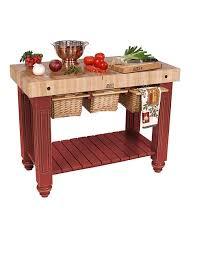 kitchen butcher block islands kitchen butcher block countertop kitchen island with stools