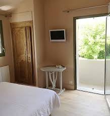 chambres hotes biarritz chambre hote biarritz chambres d hotes arima biarritz piscine