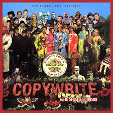 copywrite carbon copy u0027s phony art pub scam man bites dog records