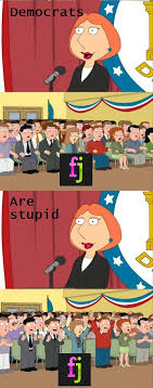 Funnyjunk Memes - trumper comp 24601