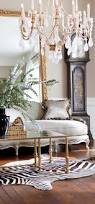 decoration blog blog interior design articles by kim knox thurn the style project