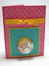 sweet treat cups wholesale 159 best cards tech treat cups images on sweet