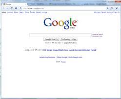 google chrome download free latest version full version 2014 free download google chrome for mac latest version myusik mp3