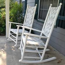 best 25 old rocking chairs ideas on pinterest rocking chair