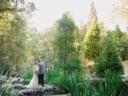 Rustic Wedding Venues In Southern California Lake Arrowhead Wedding Venues San Bernardino Mountain Lakes Area