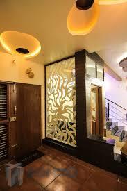mirrored glass partition walls formodern luury interior surripui net
