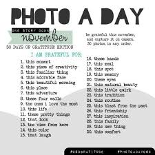 40 best photo a day images on photography challenge