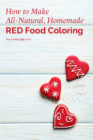using natural food coloring coloring pages coloring pages