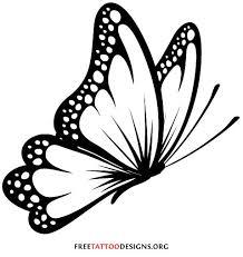 resultado de imagem para tiny butterfly desenhos