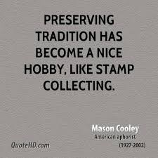 cooley quotes quotehd