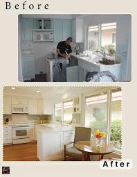 huntington beach kitchen remodeling aplus kitchen bath