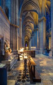 19 best catedral de reims images on pinterest reims cathedral