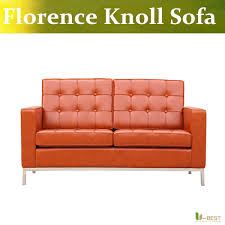 Red Leather 2 Seater Sofa Search On Aliexpress Com By Image