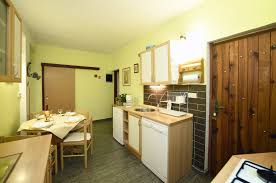 kitchen decorating new small kitchen ideas a small kitchen