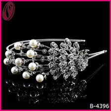 hair accessories for indian brides indian bridal hair accessories wholesale buy indian wedding hair
