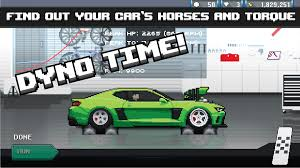 tuner cars cars movie pixel car racer android apps on google play