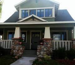 16 best craftsman images on pinterest craftsman bungalows