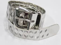 belts belts u0026 suspenders accessories