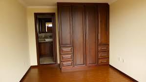 Bedrooms Custom Closet Organizers Custom Closet Doors Custom Bedroom Extraordinary Affordable Custom Closets Wardrobe Storage