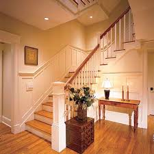 Spell Wainscoting Wainscoting Designs Layouts And Materials Wainscoting Batten
