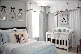 toddler bedroom ideas shared bedroom looks like a or wiggly shared