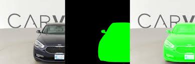 pixel car png carvana image masking challenge kaggle