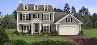 small colonial house plans colonial house plan with 3 bedrooms and 3 5 baths plan 6238
