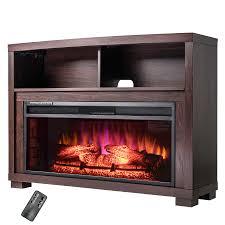 Fireplace Mantels Electric Akdy Wood Mantel Electric Fireplace U0026 Reviews Wayfair