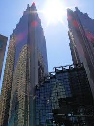 royal bank plaza wikipedia