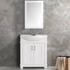Bathroom Vanity 30 X 21 Traditional Bathroom Vanities You U0027ll Love Wayfair