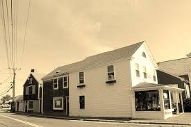 hyannis main street investment property