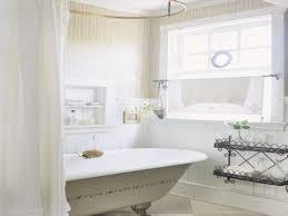 scandinavian bathroom small window treatments valance size small bathroom window treatments valance treatment ideas
