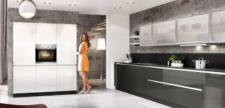 Schlafzimmerm El Zurbr Gen Angebote Küchen Porta Rheumri Com
