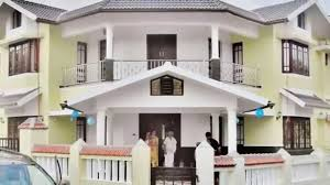 Low Cost Housing Design by 7 Beautiful House Designs In Kerala Plans Surprising Idea House