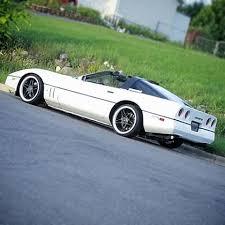 c4 corvette mods josey curcio jjjpc instagram photos and