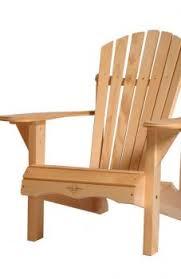 Wicker Patio Chairs Walmart Black Wicker Patio Furnitureart Sets White From Outdoor Cheap