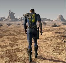 fallout vault jumpsuit vault 13 fallout vault jumpsuit skins mapping and modding