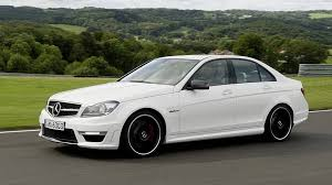 mercedes c63 amg alloys 2012 mercedes c63 amg