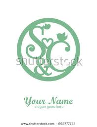 s c stock images royalty free images u0026 vectors shutterstock