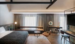 hotel room furniture design home design ideas and pictures