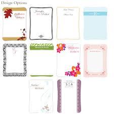 Wedding Program Fan Kits How To Design Wedding Program Template Wedding Program Template