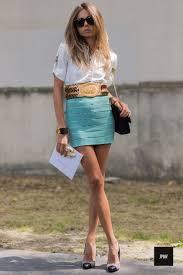 Joyann King 191 Best Erica Pelosini Italian Style Images On Pinterest