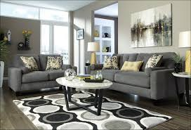 living room wallpaper ideas for instant updates living room floral